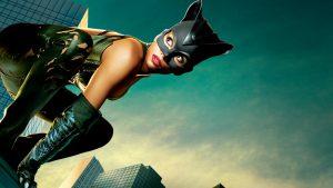 """Die 10 schlechtesten Superhelden-Filme aller Zeiten: Catwoman: Ein Film, der alles hat - ach halt, wir meinen """"nichts"""". (Quelle: hollywoodreporter.com)"""