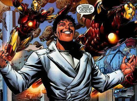 marvel-mächtigster-charakter-beyonder