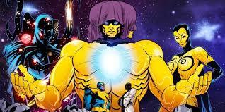 mächtigster-marvel-charakter-living-tribunal